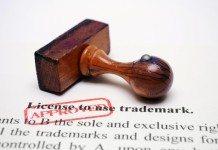 Como Registrar a Marca da Sua Empresa