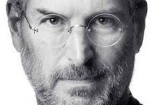 Algumas lições de Steve Jobs