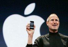 Aprenda 7 Estratégias da Apple Para Diferenciar Seus Produtos Da Concorrência