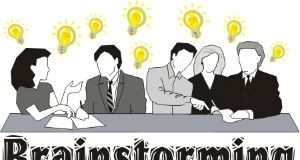 Brainstorming – Como usar as ideias corretas em sua empresa e ganhar muito dinheiro