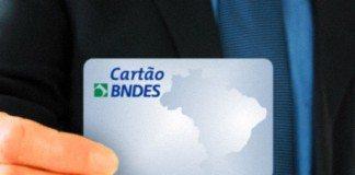 O que é necessário para se candidatar a um financiamento do BNDES?