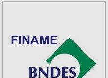 Linhas de Investimento pelo BNDES – FINAME, Prosoft, Progeren