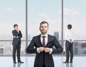 Como Reter Os Melhores Profissionais Na Sua Empresa