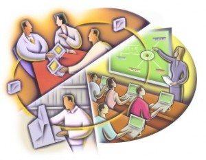 Como utilizar o endomarketing em sua empresa