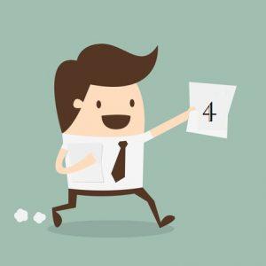 4 dicas para uma gestao de sucesso