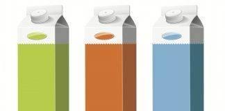 A importância da embalagem do produto