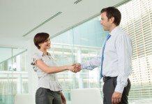 Fidelização de clientes: o que é, benefícios e como usar em seu negócio