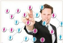Prospecção de Clientes: o que é e como utilizar?