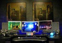 Home Office e as Tecnologias de Acesso Remoto