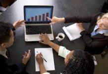 Métodos de avaliação de empresas
