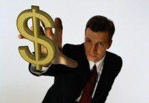 Pretensão salarial