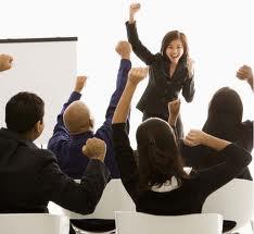 Influência do recrutamento e seleção no índice de rotatividade da empresa