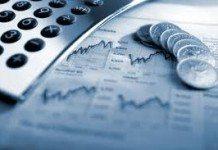 Valuation de empresas