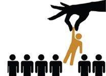 Proposta para Aprimoramento do Processo de Recrutamento e Seleção