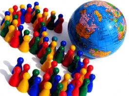 O Desafio da Gestão Estratégica de Recursos Humanos em Instituições Publica