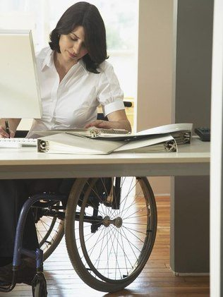 Análise das práticas de recrutamento e de seleção de pessoas com deficiência