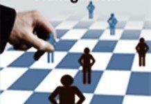 Recrutamento, Seleção e Treinamento como Estratégia Competitiva em Micro e Pequenas Empresas