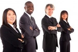 Estudo da KPMG sonda empresas de tecnologia