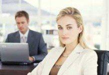 Ética no trabalho