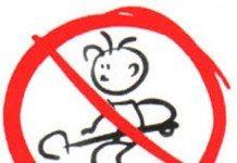 12 de junho combate ao trabalho infantil