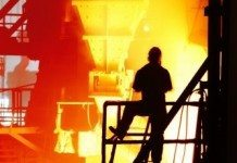 MPE's geraram mais de 196 mil empregos em abril