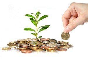 Onde Investir Seu Dinheiro? Descubra Aqui!