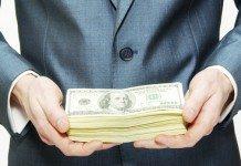 Como Administrar o Seu Dinheiro e Parar de se Preocupar