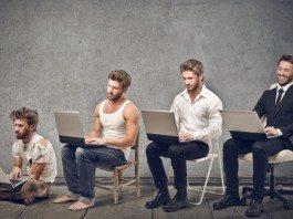 O Que Você Precisa Saber Para Vender Pela Internet