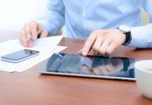 E-commerce – Saiba o Que é e Aprenda Como Fazer