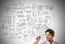 Estratégias de Vendas – Melhore os Seus Negócios