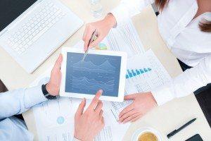 Como Fazer Planejamento de Vendas de Sucesso