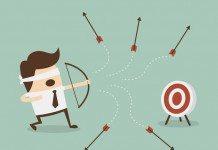 E-mail Marketing Efetivo: Aprenda Como Fazer