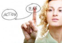Plano de Ação – Fique Por Dentro do Assunto