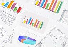 Controle Financeiro: Aprenda Como Aplicar na Sua Empresa