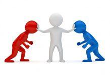 Administração de Conflitos – Fique Por Dentro do Assunto