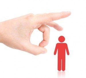 Motivos Para Justa Causa – Fique Atento Aos 8 Principais