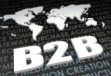Business to Business – Tudo Que Você Precisa Saber