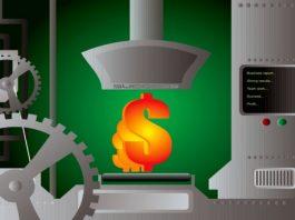 Custos de Produção –  Cinco Dicas Importantes