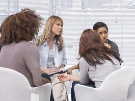 Dinâmica de Grupo Motivação: Como Motivar Sua Equipe