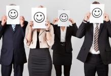 Dinâmica De Motivação: Veja Como Motivar Sua Equipe