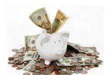 Juntar Dinheiro: 9 Super Dicas Para Poupar Mais