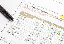 Modelo Plano de Contas: Aprenda Como Fazer