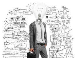 Sinapse de Inovação: Aprenda Como Realizar Seu Negócio