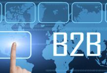 B2B: Aprenda Tudo Sobre Este Tipo de Negócio