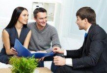 Conquistar Clientes: Saiba Como Captá-los e Lucrar Mais