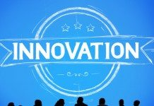 Inovando, Renovando e Inventando o Futuro