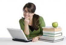 cursos pela internet valem a pena