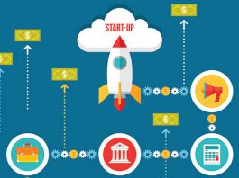 Dicas de Organização Financeira Para Startups