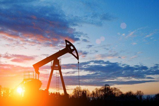 Estágio Petrobras: Veja Como Funciona