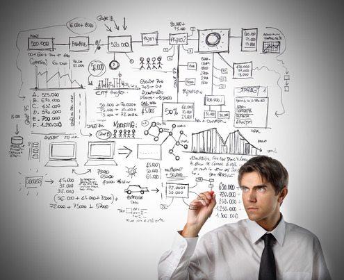 mapeamento-acoes-planejamento-financeiro